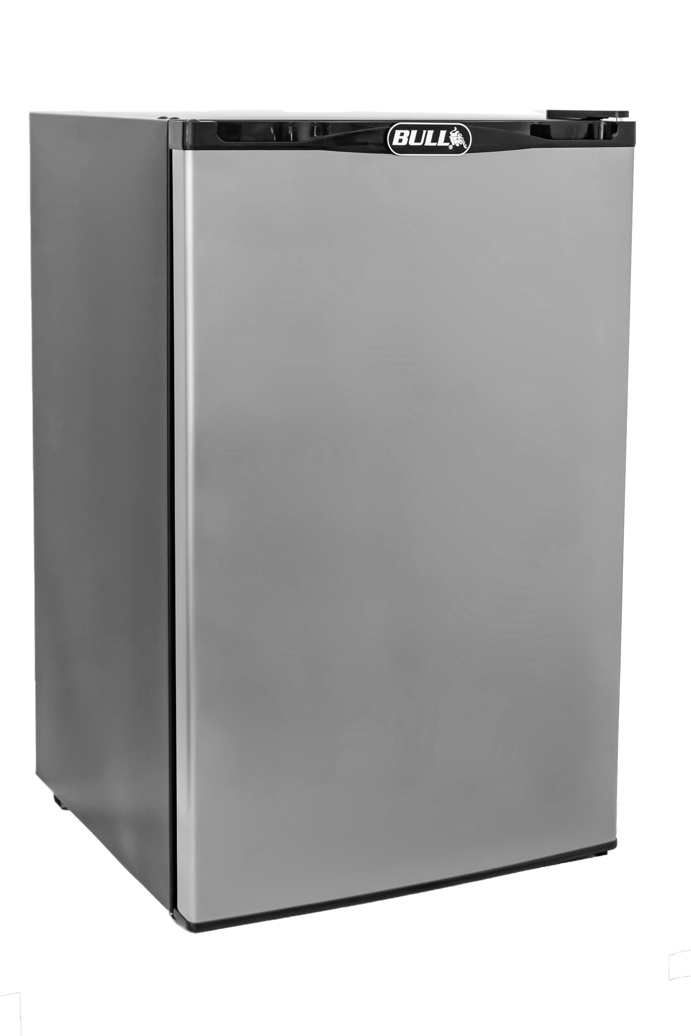 Refrigerator - Stainless Steel Front Panel - Not Outdoor Rated , BBQ Components ,  europe, Bull europe limited, bull bbq europe
