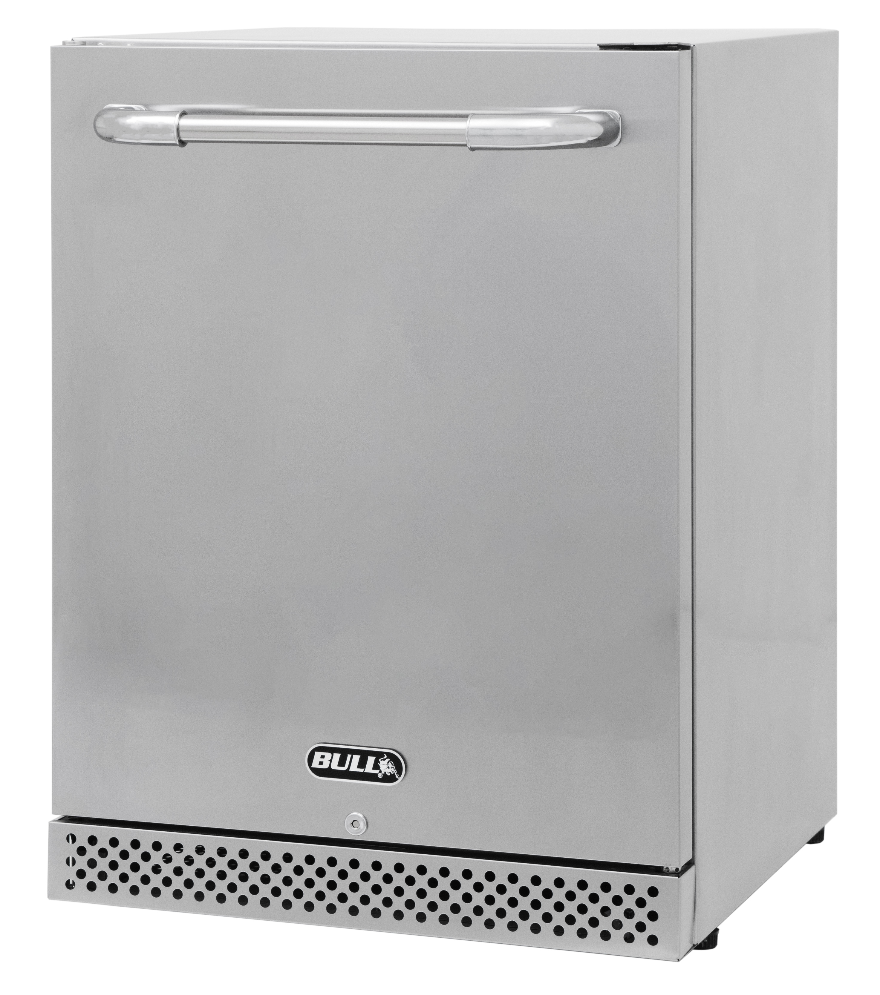 Premium Commercial Outdoor Refrigerator Series ll , BBQ Components ,  europe, Bull europe limited, bull bbq europe