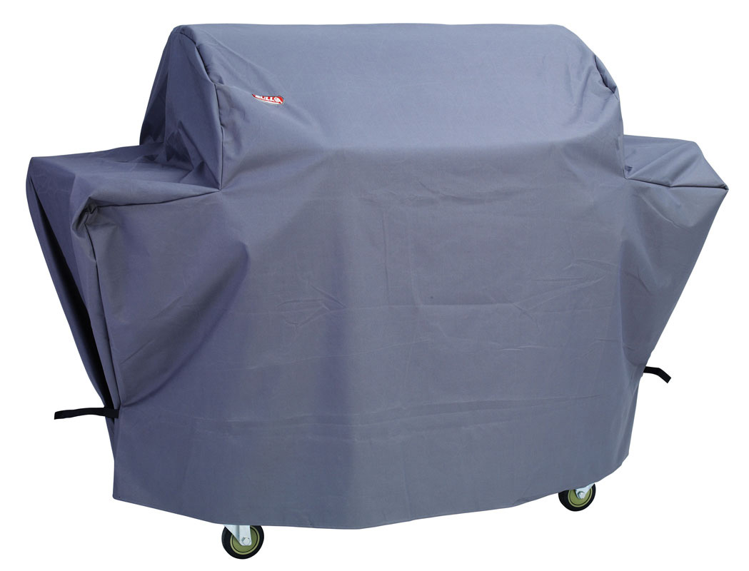97cm Grill Cart Cover  , Cart Covers, BBQ Carts europe, Bull europe limited, bull bbq europe