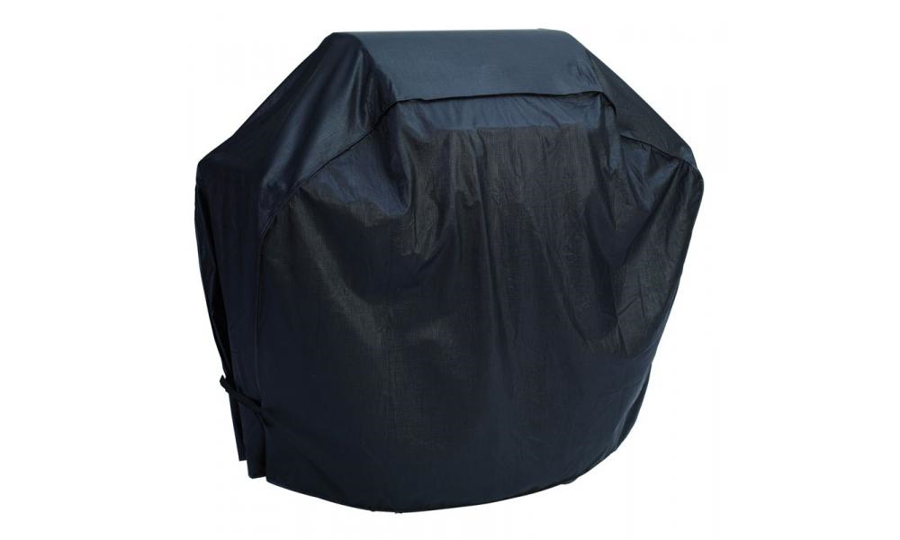 61cm Grill Cart Cover  , Cart Covers, BBQ Carts europe, Bull europe limited, bull bbq europe