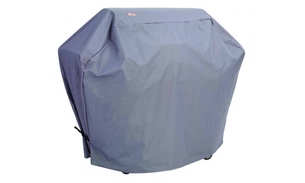 76cm Grill Cart Cover  , Cart Covers, BBQ Carts europe, Bull europe limited, bull bbq europe