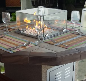 Outdoor Fire Features europe, barbecue europe, bull bbq europe